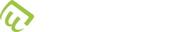 Michaels Energy